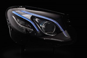 2017-mercedes-benz-e-class-headlight-copy