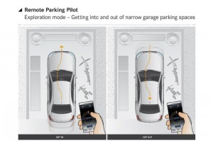 mercedes-benz-remote-parking-pilot-in-garage-copy