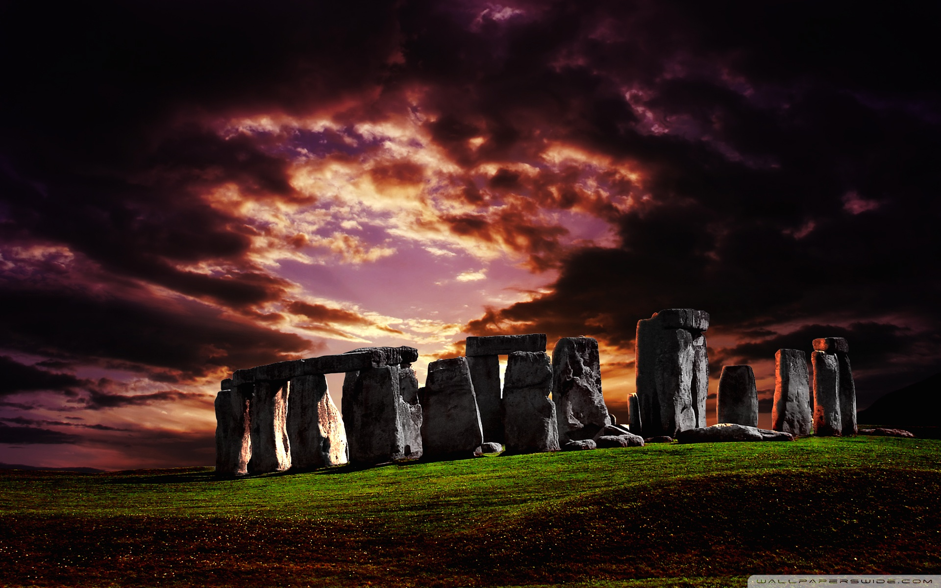 Stonehenge_wallpaper_012