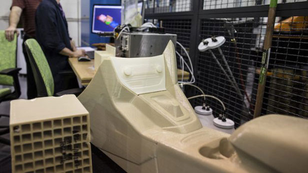 ford-3d-printing