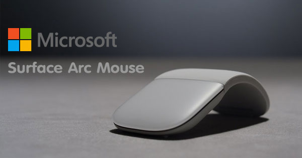 600_Surface_Arc_Mouse_4