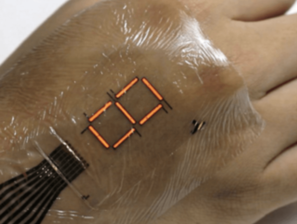 e-skin-turns-your-body-into-display-e1460822982568-1