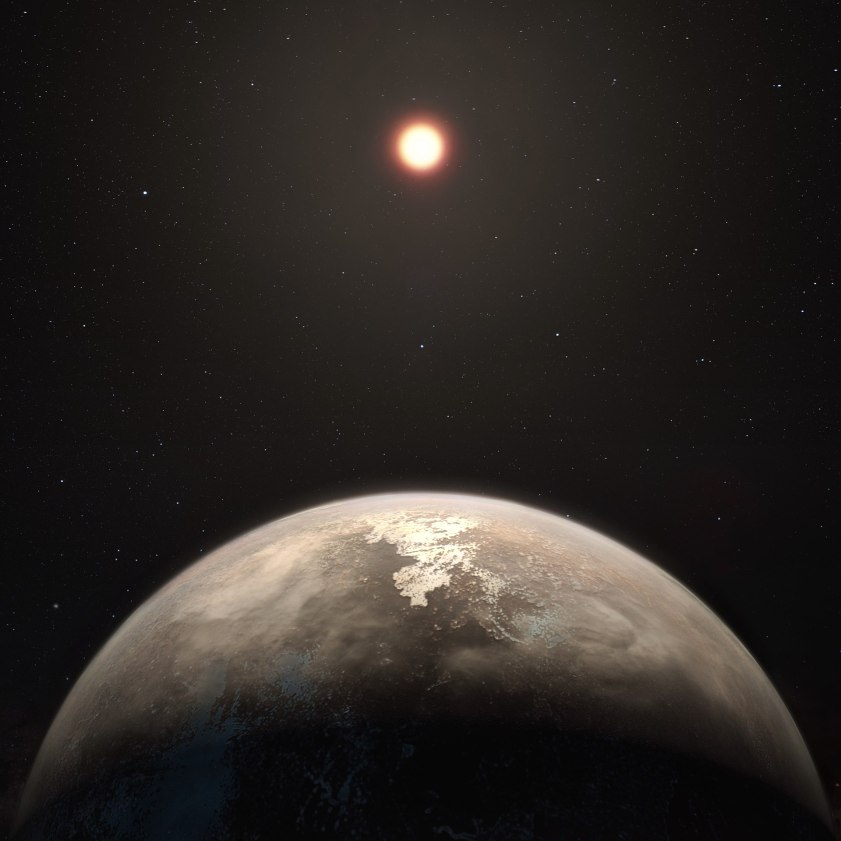 1920px-Artist's_impression_of_the_planet_Ross_128_b